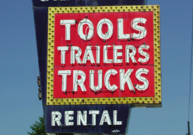 Should You Rent or Buy a Tool?